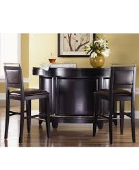 home bar furniture macy u0027s