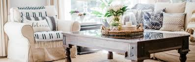 the design twins diy home decor inspiration blog inspiring the design twins diy home decor inspiration blog