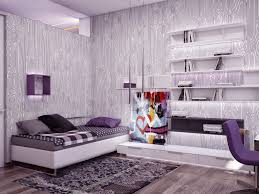 bedroom casual image of modern blue and white bedroom decoration interesting images of cool bedroom paint for your inspiration extraordinary modern black and white bedroom