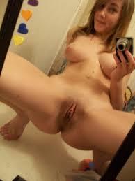 amateur selfie nude|xHamster