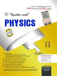 cbse physics prakash book depot