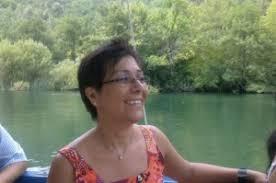 Freiheit für Vicdan Sahin