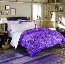 Purple Bed Sets by Purple Bedding Sets Queen Spillo Caves
