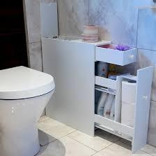 bathroom cabinets pull out drawer under kitchen sink kitchen