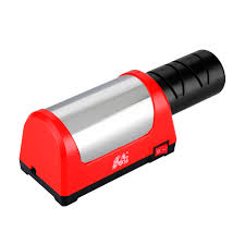 aliexpress com buy taidea grinder electric knife sharpener