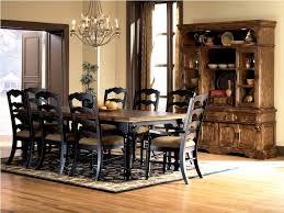 furniture inspiring ashley furniture dining room sets table pad