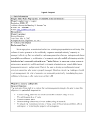 cover letter lab internship templates