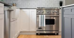 Kitchen Cabinet Making Cabinet Newstylecabinets Amazing High End Cabinets Awe Inspiring