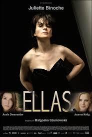 Ellas (2011)
