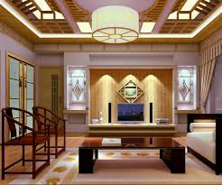 Interior Design Of Home Images by Classy 10 New Homes Designs Photos Inspiration Of New Homes