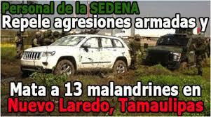 Vehículo Sandcat Oshkosh Defense del Ejercito Mexicano - Página 14 Images?q=tbn:ANd9GcR1asSdH-rrm3jodqvYnyeIElwW2PANyhy1ZZ1u7UtbFujH5Y4oydy0K_HA