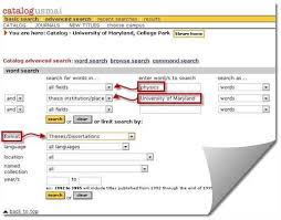 Phd Thesis Online Database    xyz Phd Thesis Online Database Phdprovides the best PhD thesis to its customers