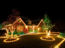 lovely christmas lights ideas for outside 88 on home pictures with