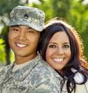 Military Dating Website Poll Shows Single Servicemen Back Romney