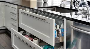 Kitchen Cabinet Drawer Fronts Kitchen Beautiful Inset Cabinets Flush Inset Cabinet Doors
