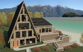 A Frame Style House Plans 100 A Frame Lake House Plans Best 25 House Additions Ideas