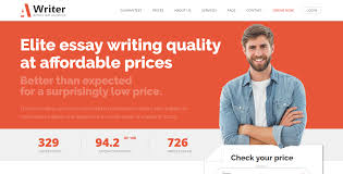 Write my Essay     Pay  amp  Get High Quality Paper Writing Services ASB Th  ringen