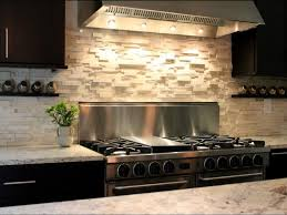Ceramic Kitchen Backsplash Interior Stunning Ceramic Kitchen Tile Backsplash With Foxy