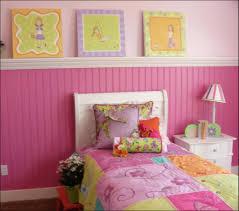 100 teenage bedroom decorating ideas beautiful teenage room