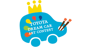 toyota company overview toyota announces return of dream car art contest