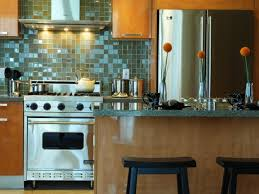 Small Kitchen Backsplash Ideas by Home Design 89 Remarkable Kitchen Backsplash Ideas With White