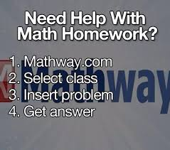 Life Hacks on Twitter   quot Need help with math homework  http   t co     Life Hacks on Twitter   quot Need help with math homework  http   t co  JRYcjvATV quot