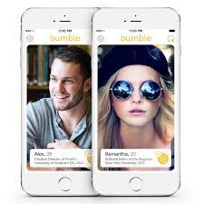 Top   Dating Apps in Hong Kong   The Loop HK The Loop HK Bumble Dating App