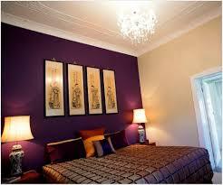 Master Bedroom Wall Painting Ideas Bedroom Master Bedroom Designs 2016 Wall Paint Color Combination