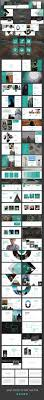 Powerpoint Portfolio Examples Best 25 Create Powerpoint Slides Ideas On Pinterest Create