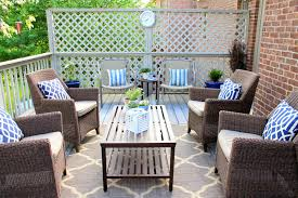 Outdoor Carpet Cheap Decorations Target Threshold Rugs Target Com Rugs Threshold