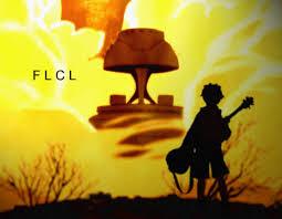 Grind Fiction: A Summary of GrindWorld Images?q=tbn:ANd9GcR1h1fSg0kOSqUGebVJqlJtpsUQGxCeV3xw-vS_oIqaX0Uo_NfkTA
