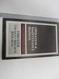 100 2006 optimax manual just had my 3rd optimax compressor