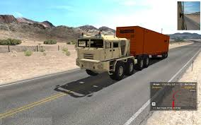 american volvo trucks mzkt volat for ats american truck simulator mods ats mods