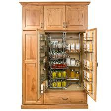 cabinets u0026 drawer free standing kitchen storage cabinets has one