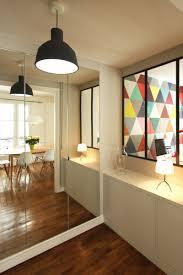 fenetre metal style atelier fenêtre style atelier