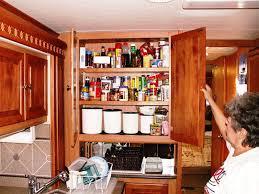 Best Spice Racks For Kitchen Cabinets Best Creative Storage Ideas
