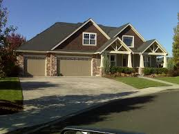 3 Car Garage 100 House With 3 Car Garage 3 Car Garage With Apartment Two