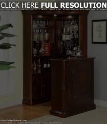 built in corner cabinet dining room google search diy crafts
