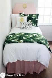 Bed Comforter Sets For Teenage Girls by Best 25 Teen Comforters Ideas Only On Pinterest Teen Bedroom
