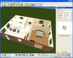 Best 2d Home Design Software Best 25 Free Home Design Software Ideas On Pinterest Home