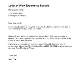 Sample Cover Letter Teacher Resume Cover Letter Examples      Cover Letter for Internship Sample