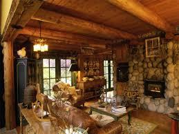 interior rustic small cabin interior design ronikordis small