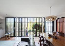 midcentury bungalow in sydney gets a bright refresh curbed