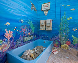 wouldn t fancy getting the sand out of the tub every time i want