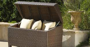 Best Wood Patio Furniture - bench 14 wood patio table outdoor wooden garden table wood
