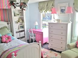 Bedroom Decorating Ideas Cheap Ideas For Teenage Bedrooms Small Room Descargas Mundiales Com