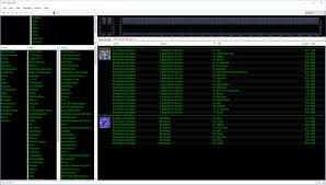 cdx web.archive iv.83net.jp porno e1 fail|