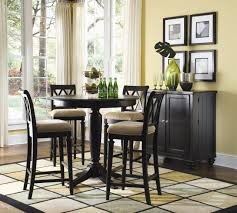 Dining Room Table Pictures Trend Small Dining Room Table Set 78 With Additional Unique Dining