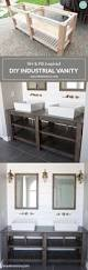 best 25 bathroom vanity mirrors ideas on pinterest double