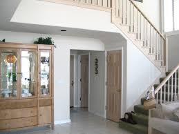 White Home Interiors Unique 30 Light Wood Home Interior Decorating Inspiration Of
